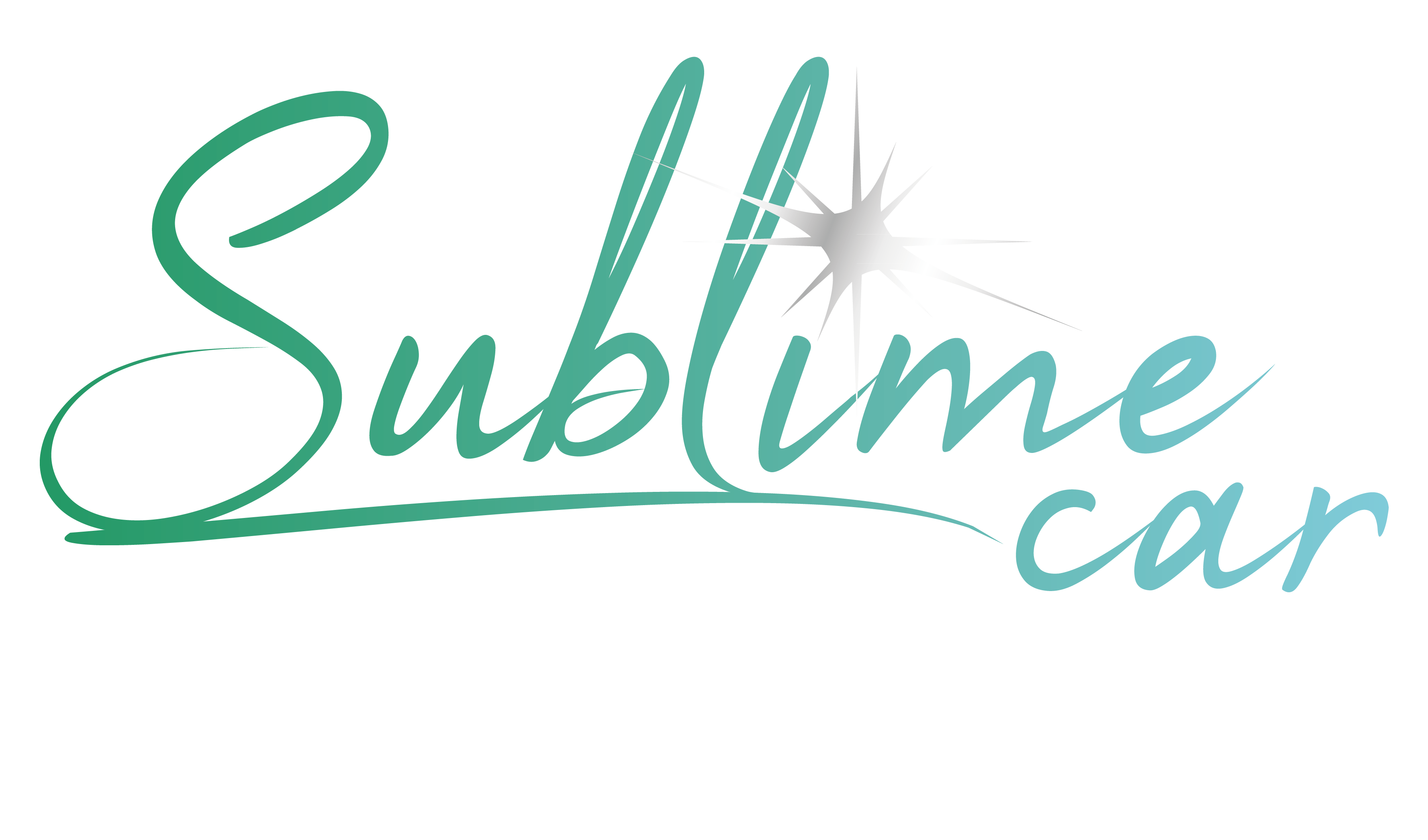 Sublime Car - Préparateur esthétique automobile